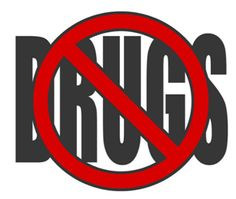 Starting life without drugs may be a challenging thing for you, as you will face many hardships and struggles. However, it is still possible by living a productive drug-free life. All it takes is committing to being drug free, and choosing to live a productive life.