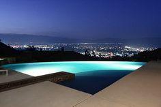 Palm Springs Dream Home | Real Estate www.facebook.com/palmspringsdreamhome