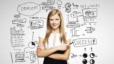 Teste vocacional: qual profissão mais combina com você?