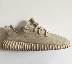 adidas kanye west yeezy boost 350 kanye west deal with adidas