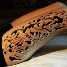 tattoo 3d - Google-Suche