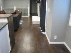 #BestWoodFlooring Tile Effect Laminate Flooring, Best Wood Flooring, Bamboo Hardwood Flooring, Laminate Hardwood Flooring, Flooring Cost, Vinyl Plank Flooring, Flooring Options, Flooring Ideas, Carpet Flooring