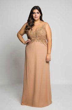 De Nonna Dresses Imágenes Cute Vestido Mejores 8 Bridesmade RnBWw1q