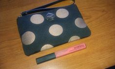 Proud Product JUNKIE!: Kate Spade City Slicker Bee - My First Kate Spade Product