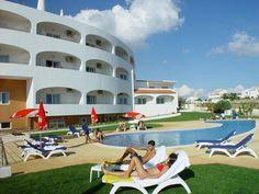 Hotel Maritur - http://www.lugaraosol.pt/pt/hoteis/listagem/item/hotel-maritur