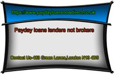 https://www.paydayloansnowdirect.co.uk/payday-loans-lenders-payday-loans-direct-lenders-only.html Payday loans lenders not brokers