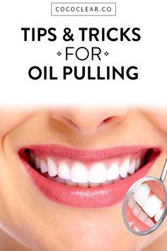 Initiative Dental Teeth Whitening Bleaching System Led Tooth Whitener Whitening Gel Dental Trays Care Whitening Home Kit Beauty & Health