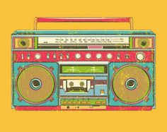 80s Hip Hop and Rap | ... hip hop and rap music one catch it has to be old school 80s and 90s is
