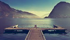 Lugano lago Taxi Privato Bergamo NCC https://sites.google.com/site/bergamonccautotrasporti/home https://www.facebook.com/Taxiprivatobergamoncc