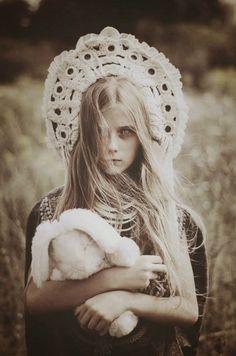 ~Agnieszka Osipa costume & fashion designer