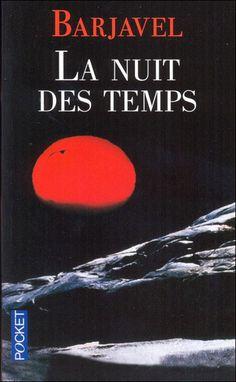 Ce livre relate l'expérience d'une expédition polaire Française. Avec un petit plus la découverte d'un objet qui pourrait changer le monde.