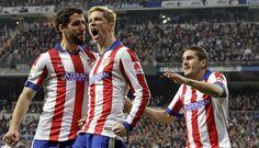 ¡Fernando Torres!