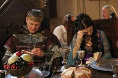 Uther with a pink DS. << there's so many set pics of him playing on that thing. I wonder what game?