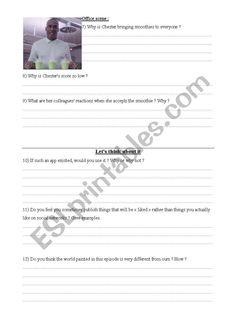 flirting moves that work body language free worksheets pdf answers