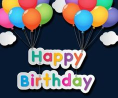 Happy Birthday New Hd Images   Google Search