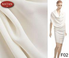 Trendy, Formal Dresses, How To Make, Fashion, Dresses For Formal, Moda, Formal Gowns, Fashion Styles, Formal Dress