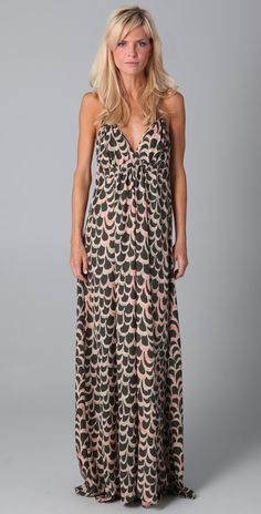 anyone know where this dress is from?