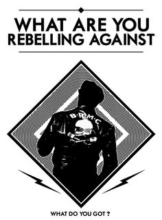 Pin by madeline k on brmc pinterest black rebel motorcycle brmcs unofficial silkscreen poster wietpas by agie kafukk via behance stopboris Image collections