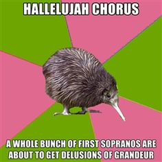 """EVERY SHOW CHOIR PRACTICE! One time I was walking down the hallway singing after show choir and someone was like """"this isn't choir"""" and I legitly replied """"SAYS WHO?"""" while my friends died of laughter Music Jokes, Music Humor, Funny Music, Theatre Nerds, Music Theater, Theatre Jokes, Choir Memes, Choir Quotes, Orchestra"""