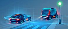 Automotive Hypervisor Market by Type (Type 1 & Type 2), Vehicle Type (PC, LCV & HCV), End User (Economy, Mid-Priced & Luxury), Level of Autonomous Driving (Autonomous & Semi-Autonomous (Level 1, 2 & 3)), Bus System, and Region - Global Forecast to 2026 Bus System, Competitive Intelligence, Digital Instruments, Premium Cars, Commercial Vehicle, New Opportunities, Automotive Industry, Type 1