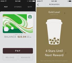 The starbucks reward program 'My Starbucks' is a great example of championing customer loyalty. As part of the program, the Starbucks app incentivizes regular purchases and also allows for easy pre-ordering and convenient mobile payments. Learn about the best practices for beacon based loyalty solutions