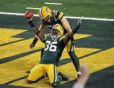 green bay packers - Google Search