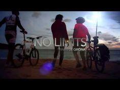 Activitats Costa Brava Pirineu de Girona - YouTube