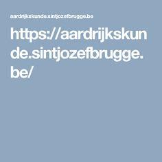 https://aardrijkskunde.sintjozefbrugge.be/