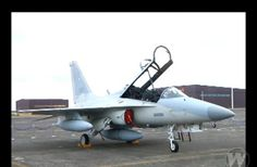 Your Lists   StumbleUpon.com Philippines, Fighter Jets, Aircraft, News, Aviation, Planes, Airplane, Airplanes, Plane