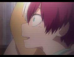 Girls Anime, Cute Anime Boy, I Love Anime, Anime Art Girl, My Hero Academia Episodes, My Hero Academia Manga, Anime Kiss, Anime Demon, Otaku Anime