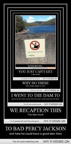 We love this joke so dam much, don't we, @Amberlie Newberry Ezell