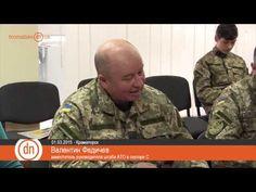 Гиркина направили в Одессу, – замкомандира сектора С