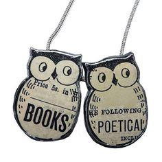 http://bibliomouse.files.wordpress.com/2011/04/owl-necklace-1668-p.jpg