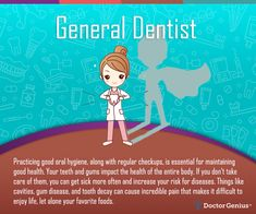 If you live in the Stuart area, call to schedule your dental exam so that you can remain in good health or receive treatment for a current condition. Oral Health, Dental Health, Dental Phobia, Preventive Dentistry, Dental Fillings, Dental Emergency, Restorative Dentistry, Tooth Sensitivity, Dental Procedures