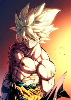 I usually do not like the images of Dragon ball (obviously if the anime xd), but . - I usually do not like the images of Dragon ball (obviously if the anime xd), but I put this because - Dragon Ball Gt, Dragon Z, Dragon Ball Image, Blue Dragon, Superhero Wall Art, Dragon Images, Art Anime, Fan Art, Image Manga