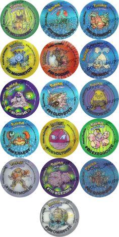 Pokémon - Tazos e Evolutazos - Elma Chips Elma Chips, Anime Weapons, 90s Toys, 90s Nostalgia, Pokemon Cards, Digimon, Anime Manga, Childhood Memories, Vintage Shops