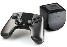 Ouya Launch Delayed Three Weeks