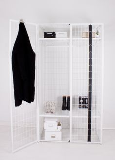 Hide and seek| IKEA PS 2014 http://baronesso.com/hide-and-seek-ikea-ps2014/