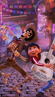 Coco_in HD 1080p, Watch Coco in HD, Watch Coco Online, Coco (2017) Full Movie, Watch Coco Full Movie Free Online Streaming