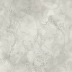 White abstract tile texture