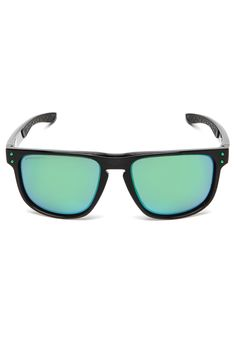 b53cdefc79cef Óculos De Sol Oakley Holbrook R Preto