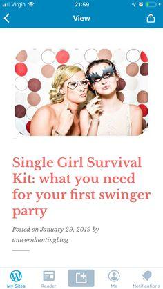 swinger club 59