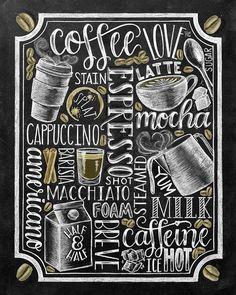 Volgens de legende ontdekte een herder in het oude Ethiopie dat zijn geiten erg opgewonden werden na het eten van bepaalde struikbessen, hij plukte en kookte er zelf een paar. De drank was bitter,maar gaf ook een gevoel van voldoening en helderheid van geest. De eerste koffie was een feit ! In onze winkel een ruime keuze aan koffiezetters en heerlijke koffie