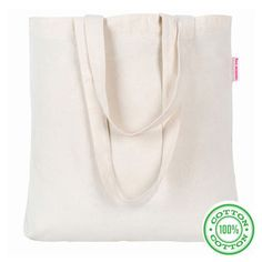 Is mom the grocery shopper of the family? Let your kiddos paint this basic canvas tote. They can use their their fingers or hands to create a masterpiece mom will love. It's the perfect reusable grocery tote or work bag to haul her belongings during the commute. ($8; amazon.com)