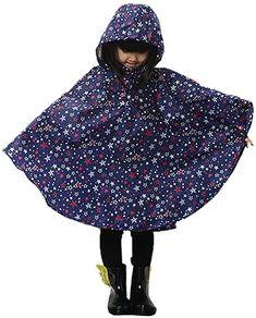 Ihr Kind braucht eine solche schöne und wasserdichte Regenjacke für schlechtes Wetter. Dies ist eine perfekte Wahl für Ihre Kinder. Metrial: 100% Polyester, hohe Qualität Pflegehinweis: 30°C Maschinenwäsche oder Handwäsche Größe: Größe S: Mantel Länge: 56 cm (ohne Kapuze), Schulterbreite: 36 cm. Fit für 80-100cm Kinder Größe M: Mantel Länge: 62 cm (ohne Kapuze), Schulterbreite: 42 cm. Fit für 100-125cm Kinder Größe L: Mantel Länge: 68 cm (ohne Kapuze), Schulterbreite: 50 cm. Fit für… Girls Raincoat, S Girls, Toddler Girls, Rain Wear, Hair Health, Hoods, The Unit, Stars, Clothes
