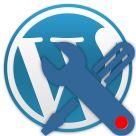 Opravy a upráva chýb alebo problémov s WordPress - Jaspravim.sk