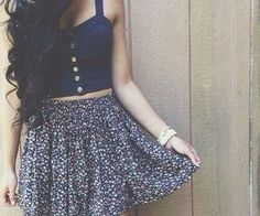 Must have this outfit lol