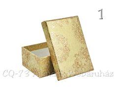 Diszdoboz-arany-13x9cm-A59100090-6f_EB11060038.jpg (800×600)