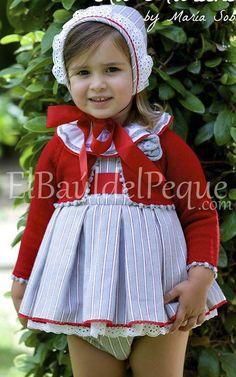 www.elbauldelpeque.com  #Lolittos  Descúbrenos..... Te damos un 10% por registrarte en nuestra newsletter..... Y más....  . #Foque #Modainfantil #blogmodainfantil #FashionKids #Moda #punto #vestido #niñas #Estilo #Diseño #Compraronline #Kids #vestir #bebes #hijos #educacion #Malaga #Andalucia #Otoño #Invierno #Abrigo #LauraMontaño #TuttoPiccolo #sport #Marbella #PuertoBanus #BeaCadillac #LaMarquesitaReal #kidsfashion #Loanbor