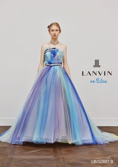 LB_32607_B1.gif Pretty Outfits, Pretty Dresses, Beautiful Outfits, Colored Wedding Dress, Fairytale Dress, Cinderella Dresses, Ballroom Dress, Special Dresses, Fantasy Dress